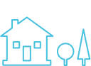 house-outline-icon